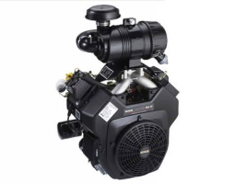 Kohler 30 HP Engine