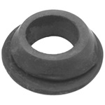 fed212b06d41e48dff44c3740c8f steele rubber products firewall grommets  at readyjetset.co
