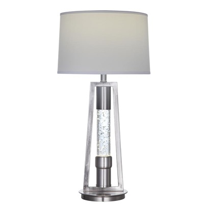 40157 TABLE LAMP