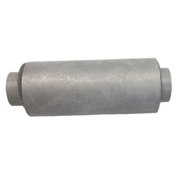 Bushing, Rear Spring - Front