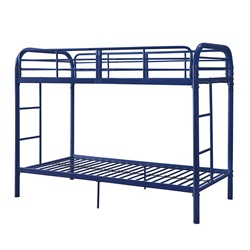 02178BU T/T BUNKBED KD VERSION