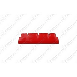 Go Red Replacement Squeegee