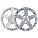 Wheel Covers - WC8