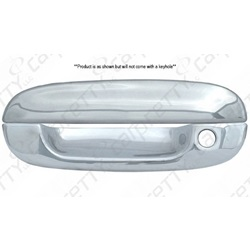 Door Handle Covers - DH149