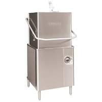 Hobart AM15-5 Dishwasher