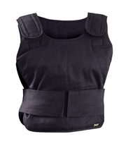 Value FR Cooling Vest