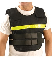 Phase Change Cooling Vest HRC 1