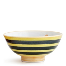 "BUMBLE BEE 4.25"" RICE BOWL"