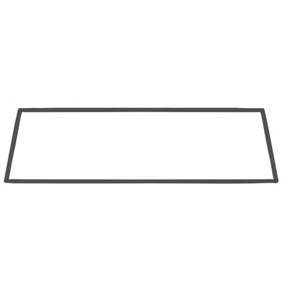 1966-70 4 Door Falcon Rear Window Seal