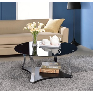 81915 COFFEE TABLE