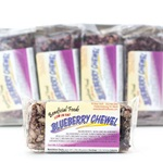 Chewels, Blueberry Date - 2oz (Box of 12)
