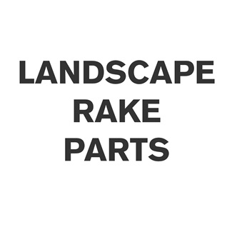 Braber Equipment - AGRIEASE Parts