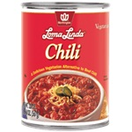 Loma Linda Chili - 20oz