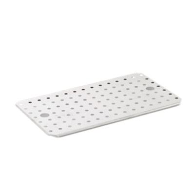 Vollrath 1/1 False Bottom