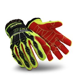 Hex Armor EXT Rescue® 4013 Extrication gloves