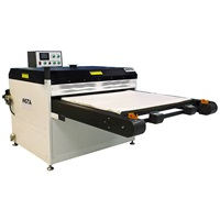 Sublimation Presses