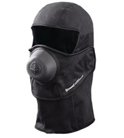 Cold Avenger® Expedition Balaclava
