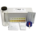 Arsenic in Water Quick™ II Test Kits (ITS)