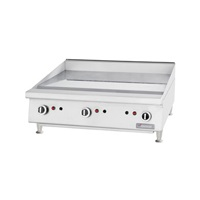 Garland GTGG36-G36 Griddle
