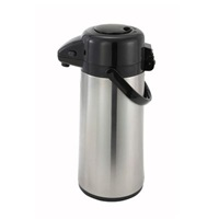 Winco AP-535 Vacuum Server 3.0 Liter