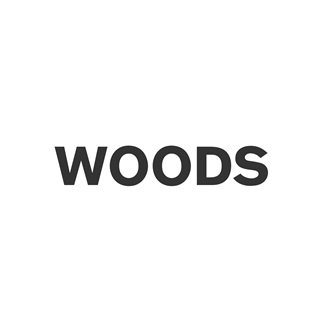 Woods Rotary Sets
