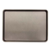 FSE ALSP1826PG Full Size Non Stick Sheet Pan 16 gauge