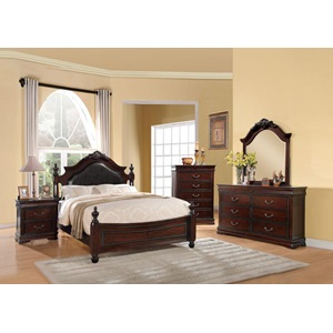 21880Q_KIT GWYNETH QUEEN BED