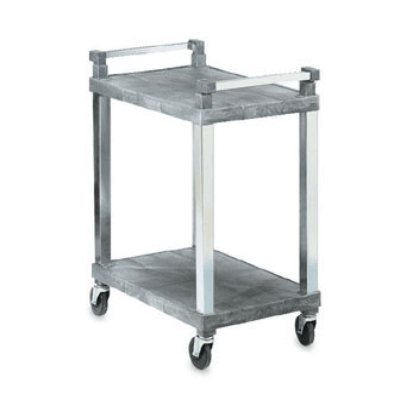 Vollrath 97101 Utility Cart Shelves
