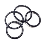 "O-Ring Kit     (2"" expandable puller)"