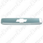 Tail Gate Handles - TGH20