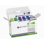 foodproof® GMO RR 2 Yield Soya 