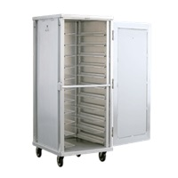 New Age 97746 Pan Rack