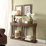 97251 CONSOLE TABLE