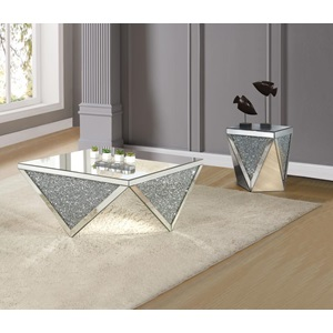 82770 COFFEE TABLE