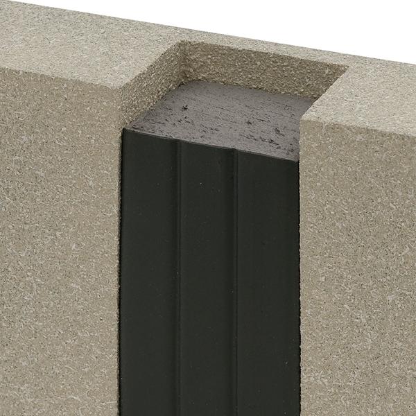 Closed Cell Foam Sealant Nystrom