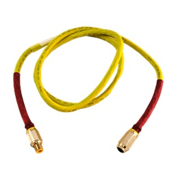 Red-band Cable