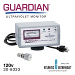GUARDIAN™ Monitor 120v Analog