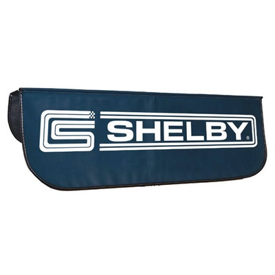 1964-2004 Shelby Mustang Fender Cover