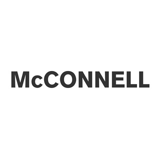 McConnell Flail Sets