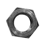 64-73 Steering Wheel Nut
