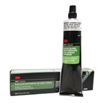 Super Weatherstrip Adhesive - Black (5 oz.)