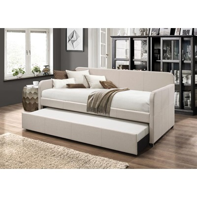 39190 JAGGER DAYBED