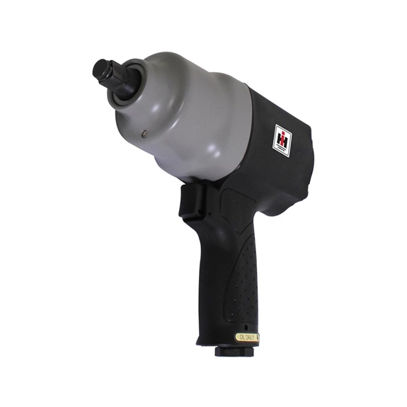 "1/2"" Composite Impact Wrench-BOOK"