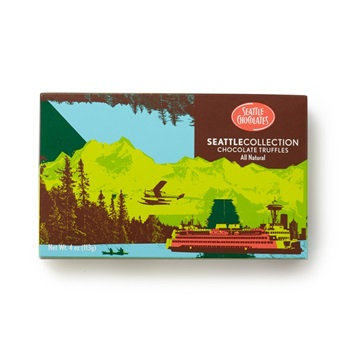 Sound Nature Tour (4 oz)