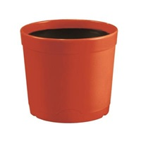 Cook's 9-1/2 oz. Squat Tumbler
