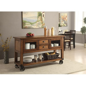 98180 KITCHEN CART