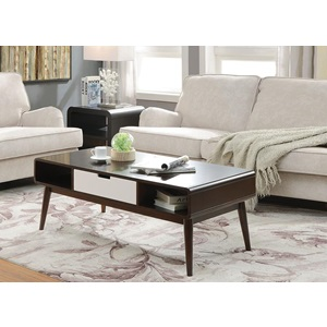82850 COFFEE TABLE