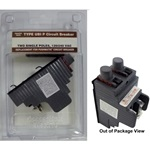 Replacement Breakers for Pushmatic POS