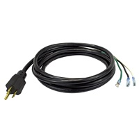 Power Cord 120V (USA)