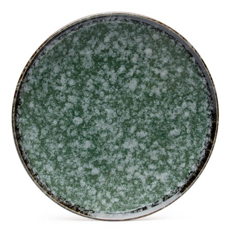 Mashiko Green Series